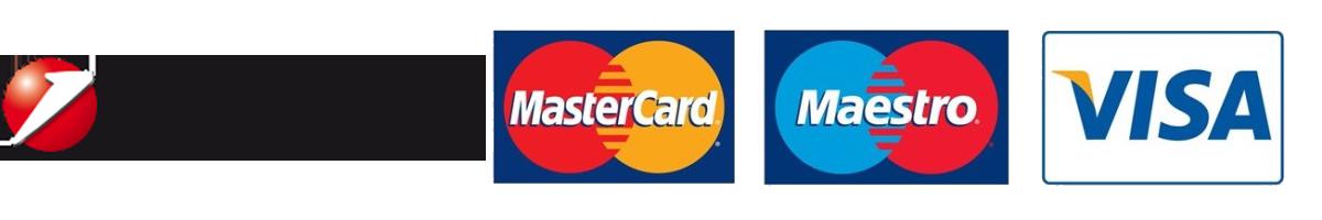 visa mastercard maestro unicredit