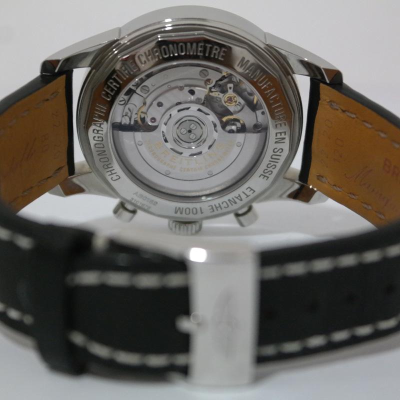 Használt órák  b40001e5b7