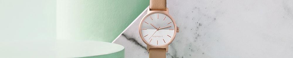 7fa563a19d46 Az Esprit fiatalos lifestyle márka, amely elegáns és elérhető luxust kínál  és újdonságokat hoz az életstílusba. A történet 1964-ben kezdődött, amikor  Susie ...