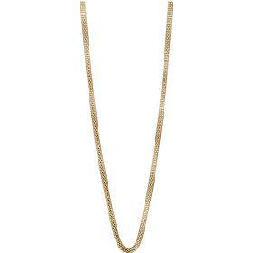 Bering női nyaklánc 423-20-450