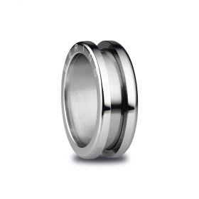 Bering női gyűrű alap 520-10-73