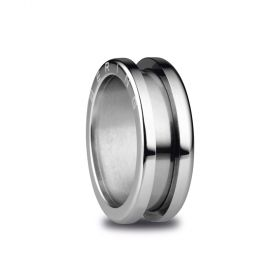 Bering női gyűrű alap 520-10-83