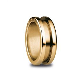 Bering női gyűrű alap 520-20-73