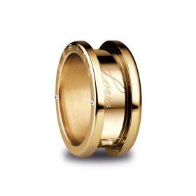 Bering női gyűrű alap 520-20-84