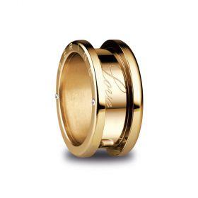 Bering női gyűrű alap 520-20-94