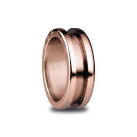 Bering női gyűrű alap 520-30-63