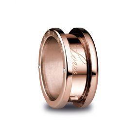Bering női gyűrű alap 520-30-64