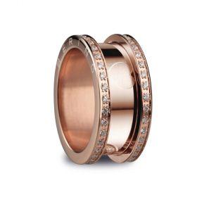 Bering női gyűrű alap 523-37-64