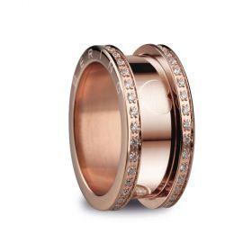 Bering női gyűrű alap 523-37-94