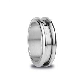 Bering női gyűrű alap 526-10-63