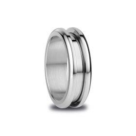 Bering női gyűrű alap 526-10-73