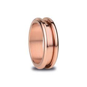 Bering női gyűrű alap 526-30-83