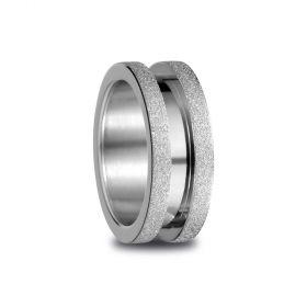 Bering női gyűrű alap 527-19-83
