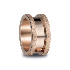 Bering női gyűrű alap 527-39-84