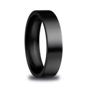 Bering női gyűrű betét 550-60-62