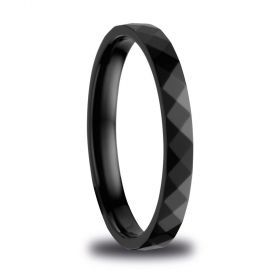 Bering női gyűrű betét 550-67-101