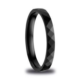 Bering női gyűrű betét 550-67-71