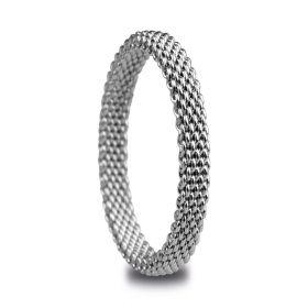 Bering női gyűrű betét 551-10-61