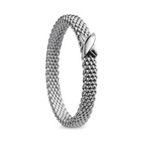 Bering női gyűrű betét 551-11-91