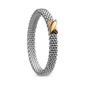 Bering női gyűrű betét 551-12-91