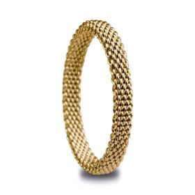 Bering női gyűrű betét 551-20-71