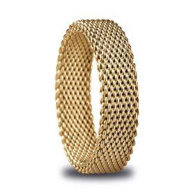 Bering női gyűrű betét 551-20-72