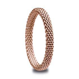 Bering női gyűrű betét 551-30-71