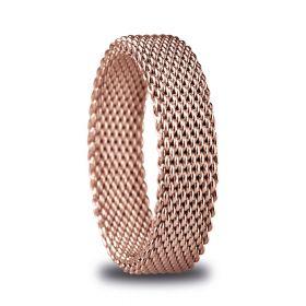 Bering női gyűrű betét 551-30-92
