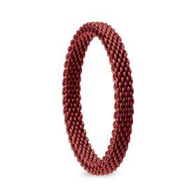 Bering női gyűrű betét 551-40-71