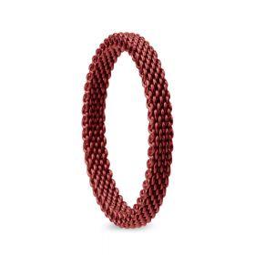 Bering női gyűrű betét 551-40-91