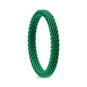 Bering női gyűrű betét 551-55-81
