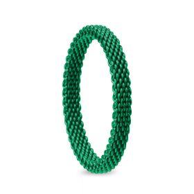 Bering női gyűrű betét 551-55-91