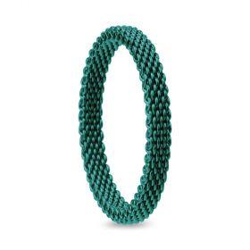 Bering női gyűrű betét 551-56-81