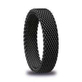 Bering női gyűrű betét 551-60-52