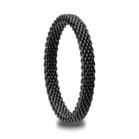 Bering női gyűrű betét 551-60-61