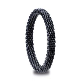 Bering női gyűrű betét 551-70-61