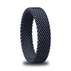 Bering női gyűrű betét 551-70-72