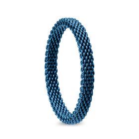 Bering női gyűrű betét 551-71-81