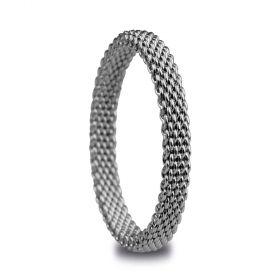 Bering női gyűrű betét 551-80-81