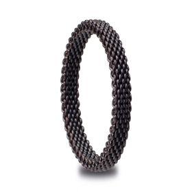 Bering női gyűrű betét 551-90-61