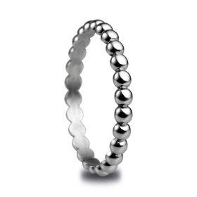 Bering női gyűrű betét 552-10-71