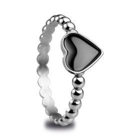 Bering női gyűrű betét 552-16-81