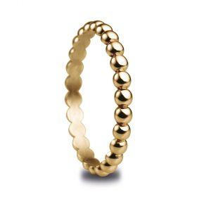 Bering női gyűrű betét 552-20-71