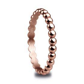 Bering női gyűrű betét 552-30-91