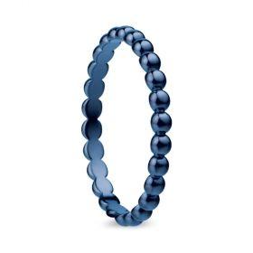 Bering női gyűrű betét 552-70-81