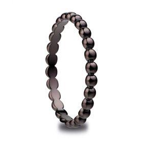 Bering női gyűrű betét 552-90-71