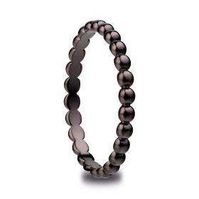 Bering női gyűrű betét 552-90-81