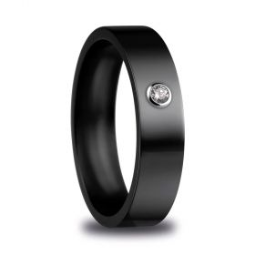 Bering női gyűrű betét 553-67-62