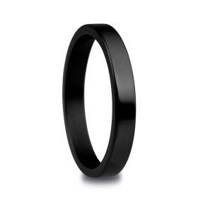 Bering női gyűrű betét 554-60-61