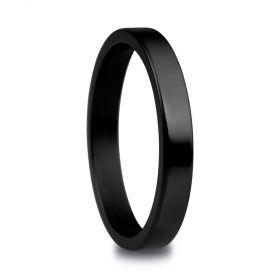 Bering női gyűrű betét 554-60-91